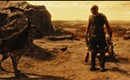 <i>Riddick</i>: Pitch bleak