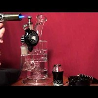 A dab'll do ya: Stoner tech 2.0