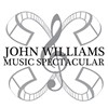 A John Williams Spectacular at the Belk Theater tonight (2/10/12)