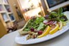 <p>A JOURNEY WORTH TAKING: The Gyro's Journey at Real Food Charlotte</p>