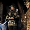 <i>Camelot, W.E.</i> among new home entertainment titles