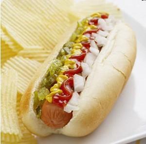 hotdogmustard-300x297.jpg