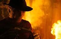 <i>A Nightmare on Elm Street</i>: Zzzzzz