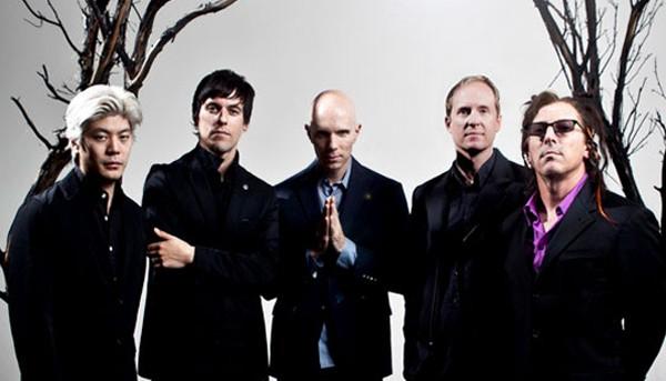 A-Perfect-Circle-2011-Tour