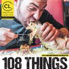 A printer-friendly list of 108 things to do in Charlotte