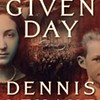 A review of Dennis Lehane's <i>The Given Day</i>