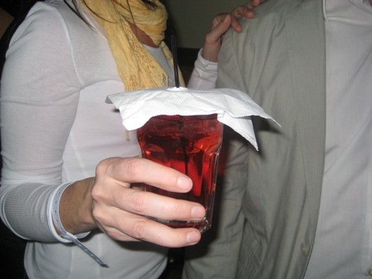 roofie-free-drink.jpg