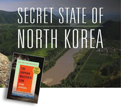 acd94fa0_secret_state_of_north_korea.png