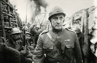 <i><b><i>Paths of Glory</i></b></i><b><i>,</i></b> <i><b><i>In/Significant Others</i></b></i> among new DVD releases