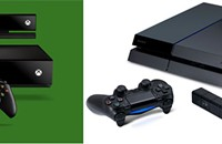 Xbox One, Playstation will debut this year