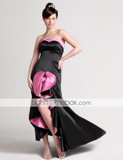 vagina-gown.jpg