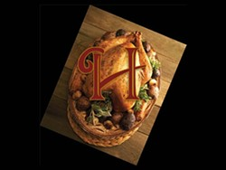 8c6a7253_holiday_dinner_icon_photo.jpg