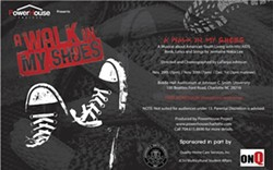 0d210722_walk_in_my_shoes_flyer1_1_.jpg