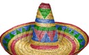 <em>CL</em> presents our list of 2011 Cinco de Mayo parties