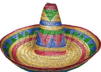 <em>CL</em> presents our list of 2011 Cinco de Mayo parties