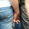 ACLU to challenge Amendment One same-sex marriage ban