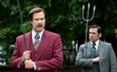 <i>Anchorman 2</i>: All the news that's fit to mock