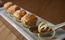 Change is good: Minoda's Japanese Steak House, Sushi Bar & Izakaya