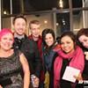 AKA Creative, Dec. 15, 2012