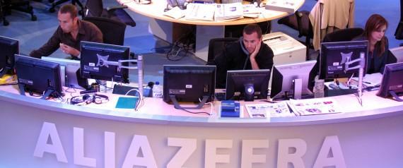 AL-JAZEERA-ENGLISH-large570
