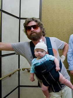 alan in the hangover