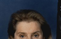 Democratic National Convention 2012 Notebook: Why Madeleine Albright likes Charlotte