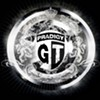 Album review: Pradigy GT's <>About Damn Time </i>