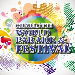 charlotte-world-parade-festival-47.jpeg