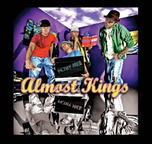 AlmostKingsf