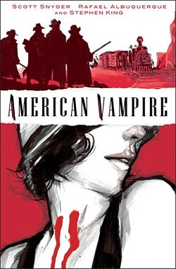 am-vampire-coverx-large