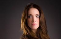 Amanda Wagner: A designer with flair