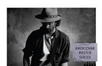 <i>American Master Series James McMurtry: Best of the Sugar Hill Years</i>