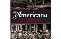 America's Unknown Cuban Hero