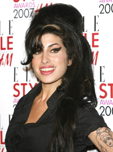 amy-winehouse-g.jpg