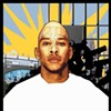Remembering Infamy: The life and crimes of Rae Carruth — 10 years later