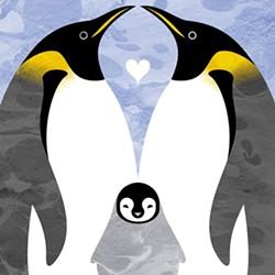 2a8df203_penguinemperor1bheart.jpg