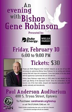 bishop_robinson_poster_jpg-magnum.jpg