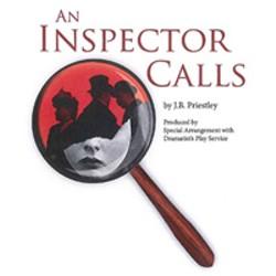 an-inspector-calls-ctix-200.jpg
