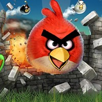 Angry Birds: A new operational model for the Tea Party?