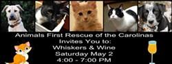 c3481823_cru_whiskers_and_wine_05.02.2015.jpg