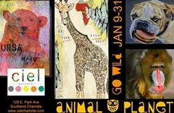 4801f9c7_ciel_animal_planet_pc-72.jpg
