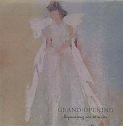 84d17da7_grandopening1blog.jpg