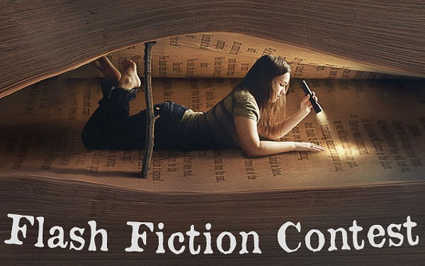 Flash_fiction_logo.jpg