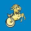 Annual Horoscope, Part I