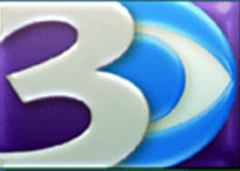 Another Anchor Flies Channel 3 Coop
