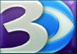 WWW.WBTV.COM