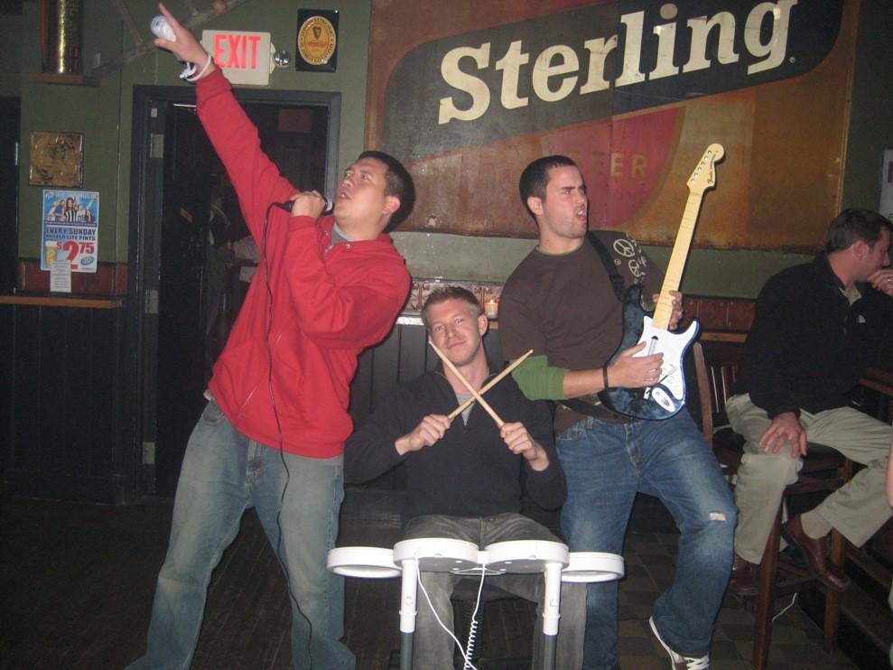 rockband-at-attic.jpg