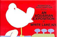 Another Woodstock?