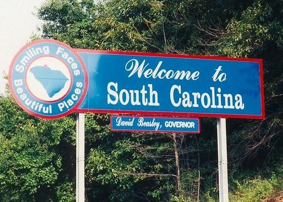 welcome-to-south-carolina1.jpg