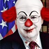 Stupid Thing of Week: GOP 'terror' attacks on Obama